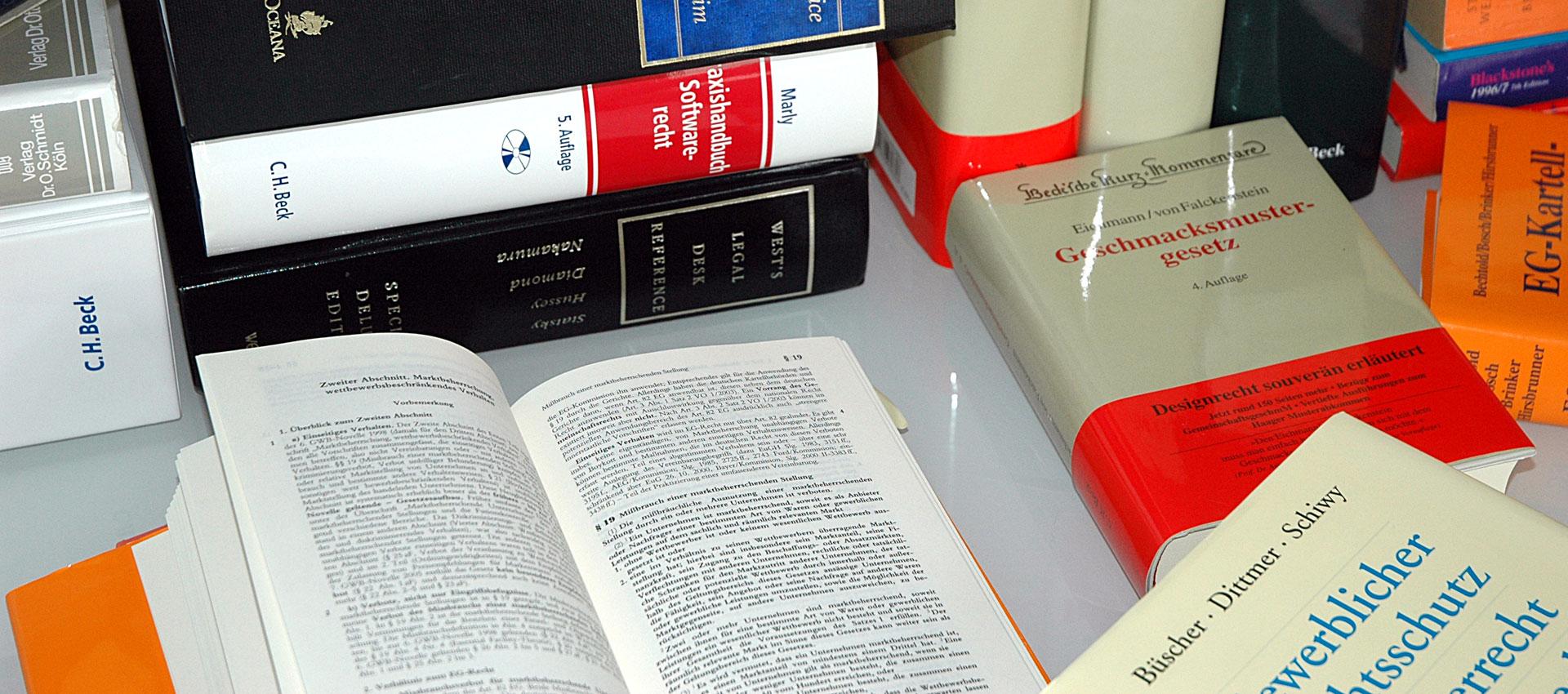 Kanzlei für Compliancerechte - horak. Rechtsanwälte Hannover - Wir sind Rechtsanwälte/ Fachanwälte/ Patentanwälte für das Gebiet des Compliancerechtes.