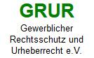 GRUR.jpg
